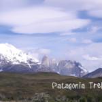 パタゴニア パイネサーキットトレッキング10泊11日 その2「ついに始まるパタゴニアトレッキング!」